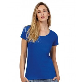 B&C Exact 190 Top Women