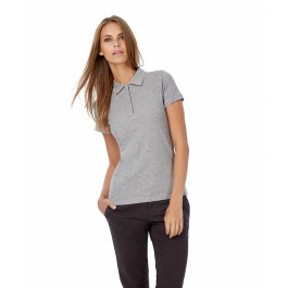 B&C Safran Timeless/ Women Polo
