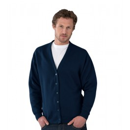 Russell sweater cardigan 273M