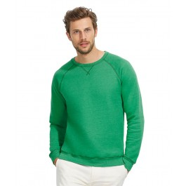 Sol's Men's French Terry Sweatshirt Studio
