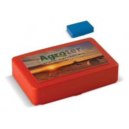 Grote Lunchbox