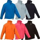 Avento skipulli fleece junior