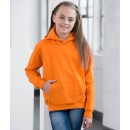 AWDis Kids Hooded sweater