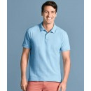 Polo Softstyle Double Pique SS for Him