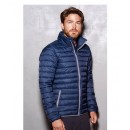 Stedman Men's Active Padded Jacket