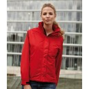 J&N Ladies Outdoor Jacket
