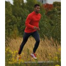 J&N Running Tights Heren