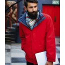 Men's Beauford Insulated Jacket