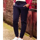 Ladies Authentic Jog Pants