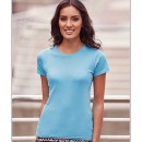 Russell Ladies' Slim T