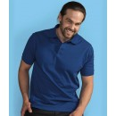 SG Men's Cotton Polo