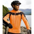 Men Bikewear Performance Top LS