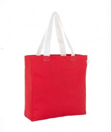 Lenox Shopping Bag
