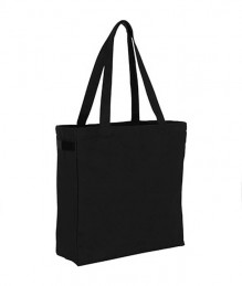 Concorde Shopping Bag