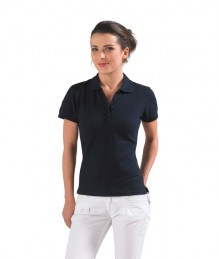 Ladies Polo People 210