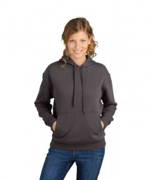 Sol's Slam - Hooded Sweat Unisex