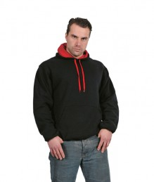 LogoStar Best Deal hooded