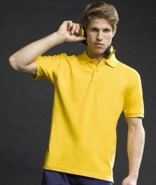 AQ polo heren