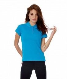B&C Safran Pure/ Women Polo