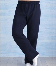Heren Heavy Blend Sweatpant