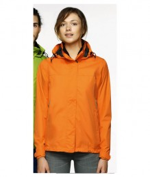 Women's Colorado Raincoat