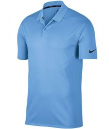 Nike Dri-Fit Victory Polo Solid Heren
