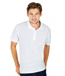 Starworld Polo Shirt