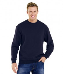 Best Value Sweater
