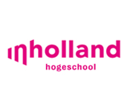 In Holland hogeschool